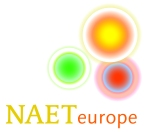 http://teresalaredo.files.wordpress.com/2010/06/naet_logo_europe.jpg?w=150&h=134
